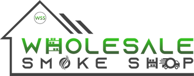 wholesalesmokeshop.com