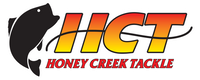 Honey Creek Tackle USA