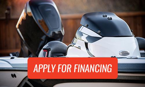 financing-button.jpg