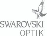 Swarovski Optik, Research, and You