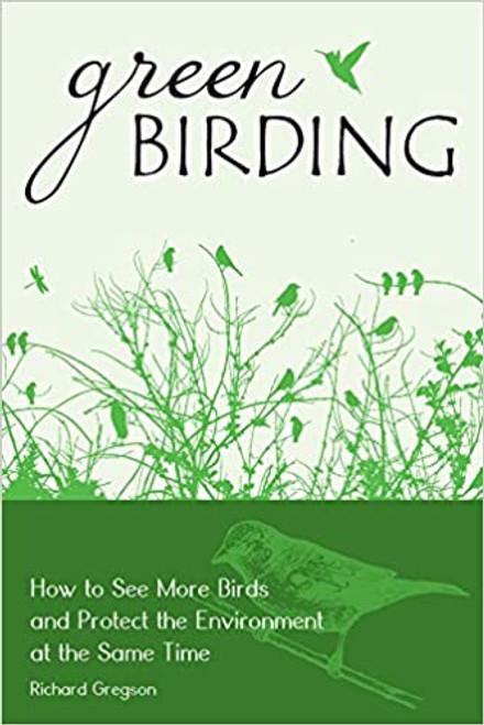Green Birding