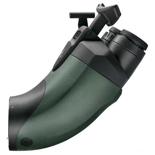 Swarovski BTX Eyepiece Module side view