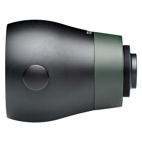 Swarovski TLS-APO digiscoping camera adapter
