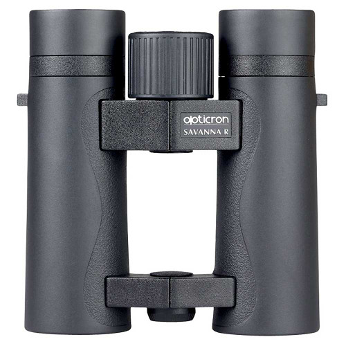 Opticron Savanna R PC 10x33 front view