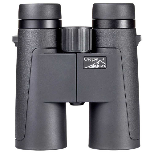 Opticron Oregon 4 PC 10x42 front view