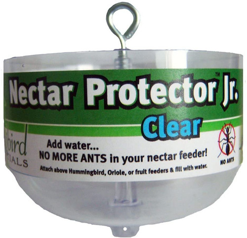 Nectar Protector Jr.-Clear, 9 oz