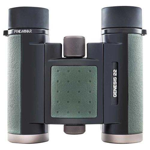 Kowa Genesis 8x22 Prominar XD front view