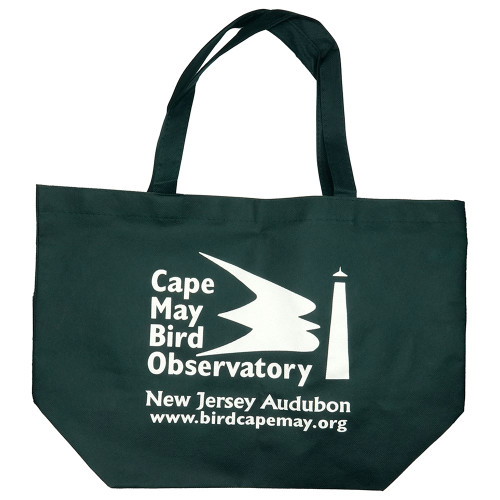 CMBO Tote Bag
