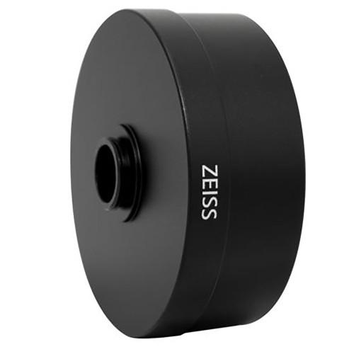 Zeiss Exolens Adapter Conquest Harpia