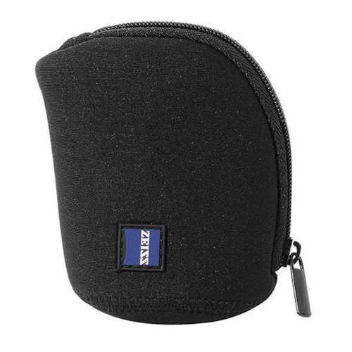 Zeiss Harpia Eyepiece Pouch front view