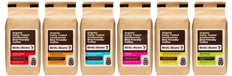 birdfreindlycoffee.jpg