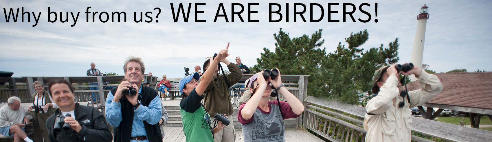 we-are-birders-about-us.jpg