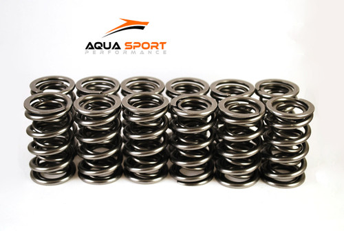 Sea-Doo Dual Valve Spring Set RXP/RXT/GTI/4-TEC Supercharged