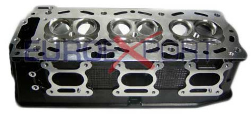 Cylinder Head Sea-Doo RXP RXT GTX 4TEC (all 1503cc Sea-doo)