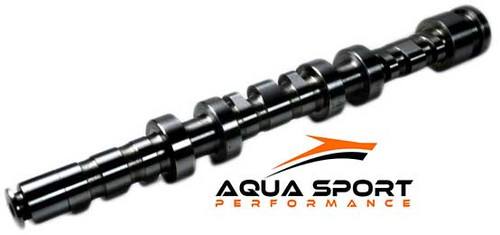 Sea-Doo RXP-X RXT-X GTX GTR Stage 3 Turbo Cam Shaft