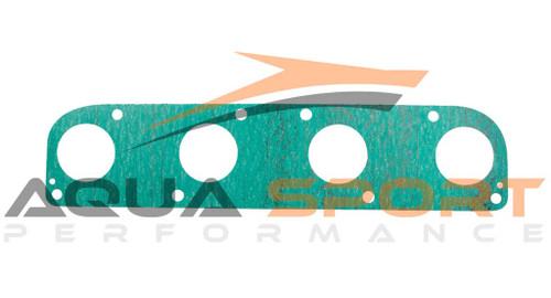 Yamaha Intake Manifold Gasket VXS, VXR, FZS, FZR, FX HO/SHO Cruiser HO/SHO