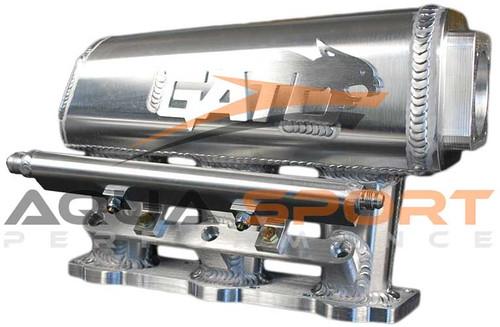 Sea-Doo 1503cc 4Tec Rotax Aluminum Intake Manifold (SD-16101)