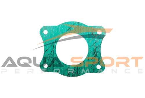 Yamaha Waverunner 1800 FX, FZS, FZR Intake Throttle Body Gasket YH-12009
