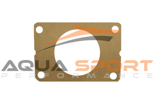 Kawasaki Ultra 250/260/300/310 2014-2017  Intake Throttle Body Gasket KW-12004-F