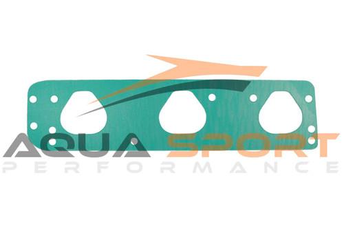 Sea-Doo GTI GTR GTS GTX RXP RXT WAKE 4TEC Intake Manifold Gasket SD12002