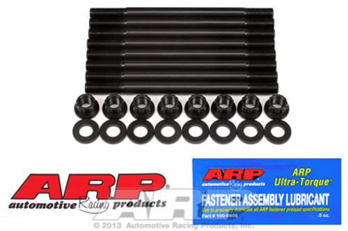 Sea-Doo 300 ARP Head Stud Kit