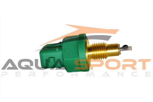 Water coolant temperature sensor OEM replacement 420222423 420222428 for Sea-Doo
