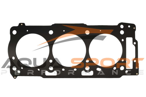 OEM replacement head gasket for Sea-Doo 4TEC PWC