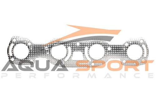 Exhaust pipe gasket Yamaha Waverunner VXR VXS FX Cruiser HO FX HO '09-'12