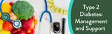 BMI: A Good Indicator of Health?