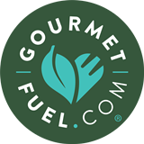 GourmetFuel