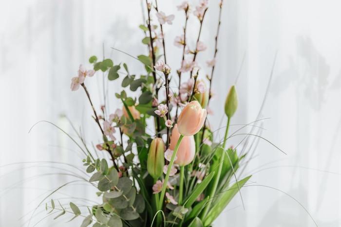 Wedding Floral Online