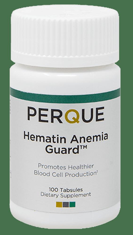 Hematin (100 tabs)
