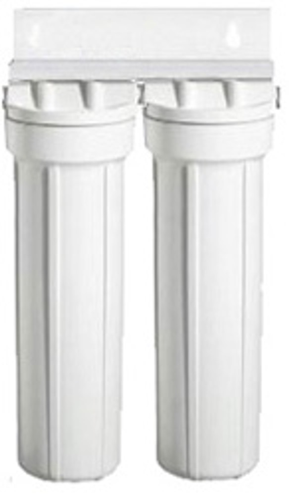Home Master Water Filter System