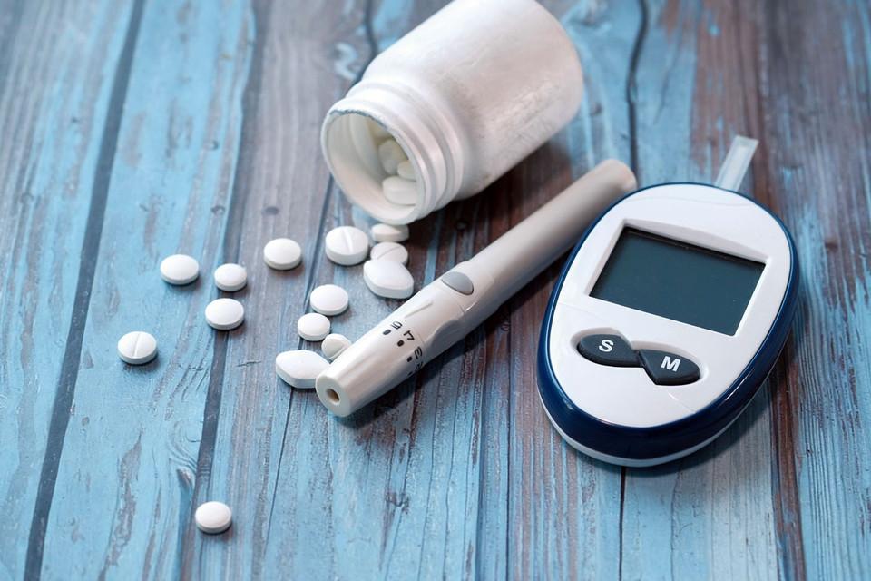 Berberine Outperforms Metformin