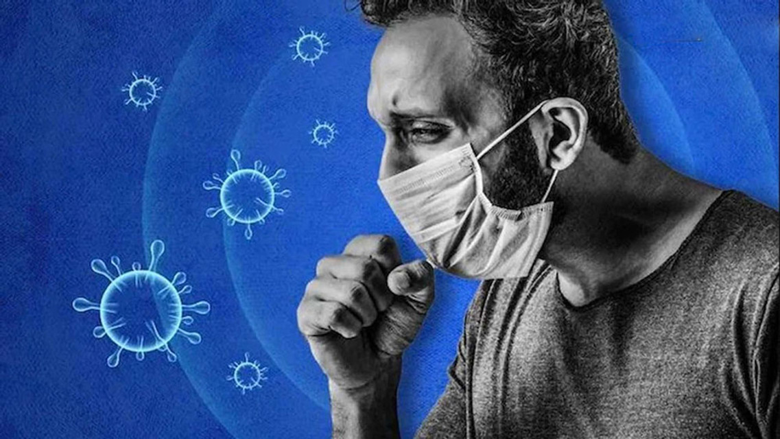 COVID or Allergies? How to Tell the Difference
