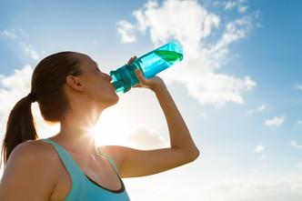 8 Ways Good Hydration Supports Immunity