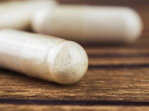 """I Tried Glucosamine For My Arthritis, But It Didn't Work"""