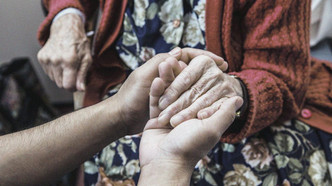 An Introduction to Parkinson's Disease