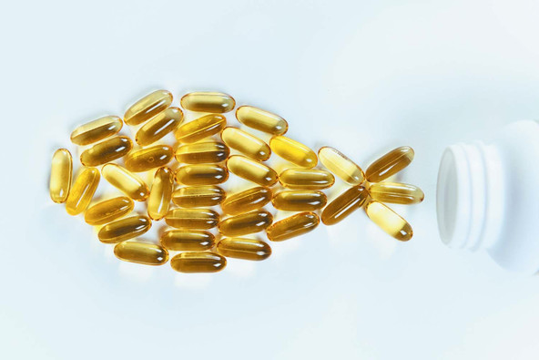 Clearing Up Confusion about Fish Oil Studies