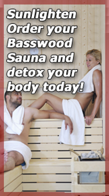 Detox to Feel Great and Prevent Disease