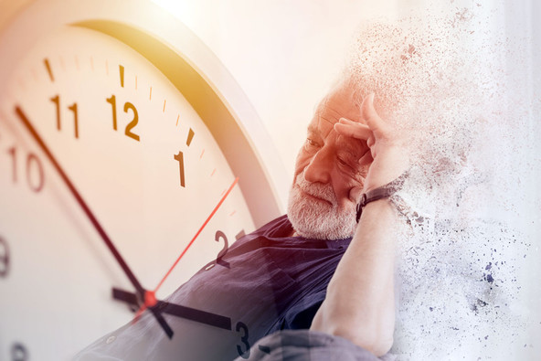 Gut Health and Alzheimer's Disease