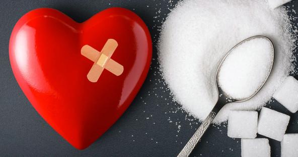 Sugar and Hypertension
