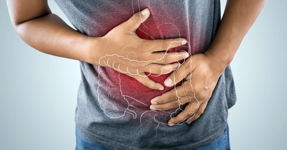 Fructose Malabsorption and Bowel Disorders