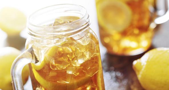 Vitamin D and Green Tea Reduce Uterine Fibroids