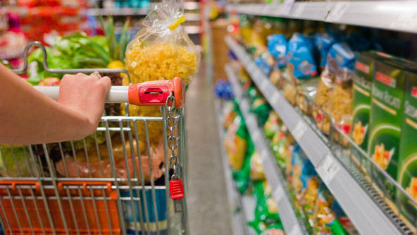 Mexico Fights COVID with Processed Food Ban