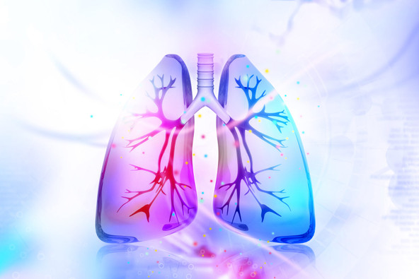 Protecting Your Lungs From COVID-19