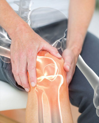 The Real Cause of Osteoporosis: Acidosis