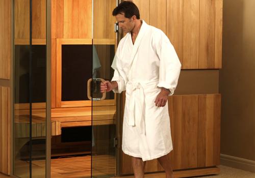 spungi-robe-1.jpg