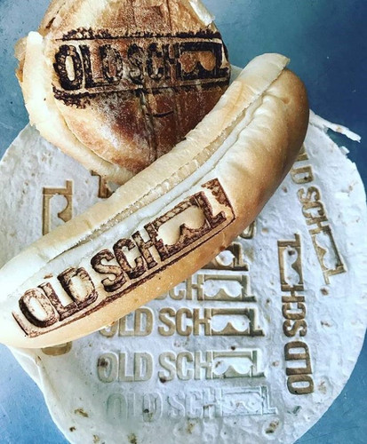 How Do You Use a Food Branding Iron?