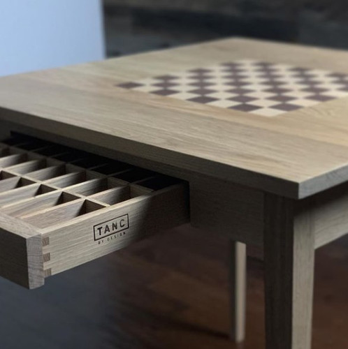 Woodworking Father's Day Gifts